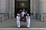 Burial of John McCain 180902-N-OI810-398 (30567737818).jpg