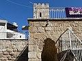 BurjAlShimali-TowerSide Lebanon-23092019RomanDeckert.jpg