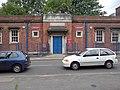 Burley Library, Cardigan Road - geograph.org.uk - 446101.jpg