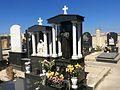 Burmarrad Cemetery 17.jpg