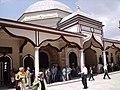 Bursa -emirsultan - panoramio - HALUK COMERTEL (3).jpg