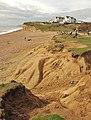 Burton Bradstock, Burton Beach - geograph.org.uk - 1765492.jpg