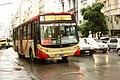 Bus in BA.JPG