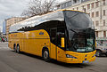 Bus of Student Agency 2.jpg
