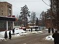 Bus station - panoramio.jpg