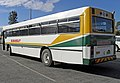 Busabout - PMC bodied Volvo B10M Mk I 02.jpg