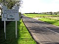 Bush, County Tyrone - geograph.org.uk - 258994.jpg