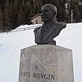 Buste de Paul Mougin dans la montée du col du Télégraphe.jpg