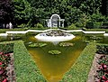 Butchart Gardens - Victoria, British Columbia, Canada (28766941544).jpg