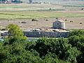 Butrint - Dreieckige Festung 4.jpg