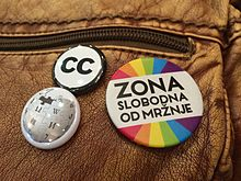 Buttons on a leather bag.jpg