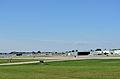 ButtonvilleAirport13.jpg