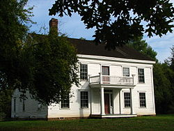 Bybee-Howell House - Sauvie Island Oregon.jpg