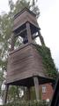 Byhusen-Glockenturm.png
