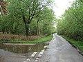 Byles Green - geograph.org.uk - 791554.jpg