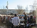 Bywater Barkery King's Day King Cake Kick-Off New Orleans 2019 74.jpg