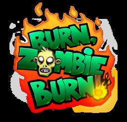 Bzb logo1.png