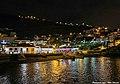 Câmara de Lobos - Portugal (51417031231).jpg