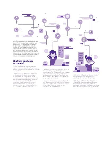 File:Cómo crear o editar un artículo desde una perspectiva de género.pdf
