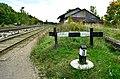 Cēsis railway station - panoramio.jpg
