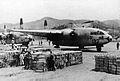 C-119 Korea.jpg
