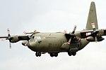 C-130K Hercules (3870338065).jpg