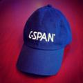 C-SPAN hat.png