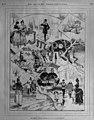 C. J. Frankenbach, Im Pelz, Allgemeine Illustrierte Zeitung, 1885.jpg
