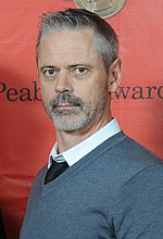 C. Thomas Howell 2013 (cropped).jpg
