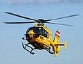 C12 air ambulance.jpg