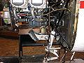 C152 Engine, Lower Left.jpg