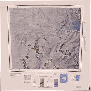 C75198s1 Ant.Map MountJoyce.jpg