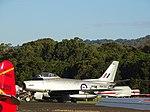 CAC Sabre A94-352 (26554863933).jpg