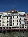CANAL GRANDE - hotel Europa.jpg