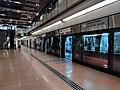 CC14 Lorong Chuan MRT Platform A.jpg