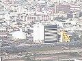 CEMEX - panoramio.jpg
