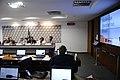 CE - Comissão de Educação, Cultura e Esporte (24709118148).jpg