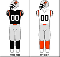 CFL Jersey BCL1990.png