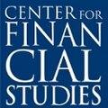 CFS logo wiki.jpg