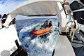 CGC-Bernard-C.-Webber-cutterboat.jpg