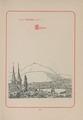 CH-NB-200 Schweizer Bilder-nbdig-18634-page093.tif
