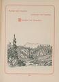 CH-NB-200 Schweizer Bilder-nbdig-18634-page265.tif