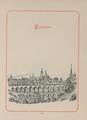 CH-NB-200 Schweizer Bilder-nbdig-18634-page353.tif