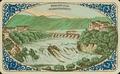 CH-NB-Kartenspiel mit Schweizer Ansichten-19541-page002.tif