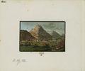 CH-NB-Schweiz-18671-page017.tif