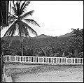 CH-NB - Portugal, San Thomé (São Tomé und Príncipe)- Landschaft bei Trindade - Annemarie Schwarzenbach - SLA-Schwarzenbach-A-5-25-044.jpg