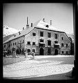 CH-NB - Schweiz, Samedan- Haus - Annemarie Schwarzenbach - SLA-Schwarzenbach-A-5-08-126.jpg