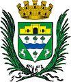 CHIVRES VAL N°3 Alban Peres.jpg