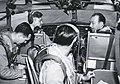 CINCSAC Gen. Curtis LeMay and Boeing test pilot Tex Johnston.jpg