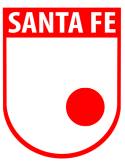 CISF CO.png